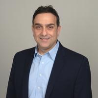 Ned Mubarak