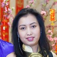 Yasmeen Giang Pham