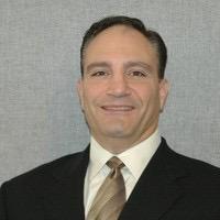 Joe Savino