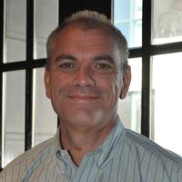 Dennis Flanagan