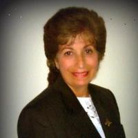 Rosemarie Frigerio