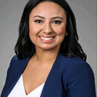 Catherine Bare Sanchez
