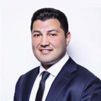 Wahead Shamsudin