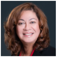 Shirley Fajardo