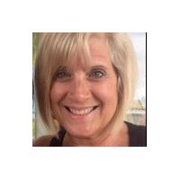 Patti Crosswhite