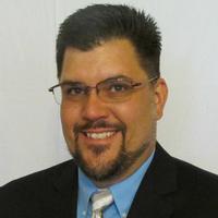 Jeffrey Katsirebas
