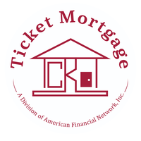 Ticket Mortgage