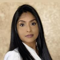 Solangie Mendoza