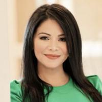 Nadgie Rivera