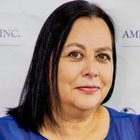 Patricia Estay