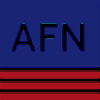 Alternative Region