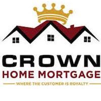 Crown Home Mortgage - Marlton