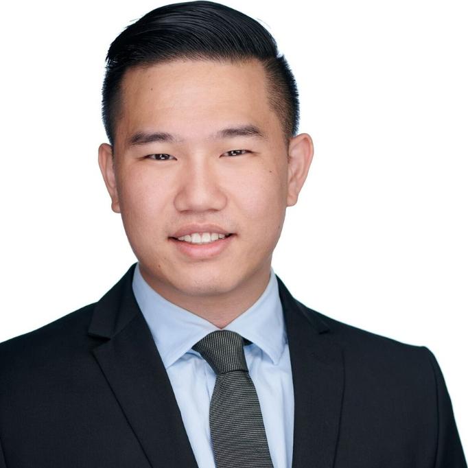 David Dongwon Kim
