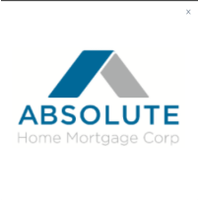 Absolute Home Mortgage Reviews