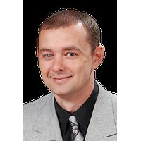 Arthur Czechowicz