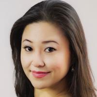 Shana Chun