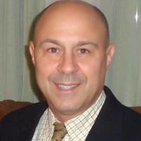 Martin Blazy