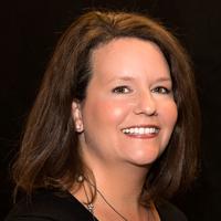 Catherine Lindgren