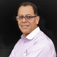 Jimmy Parra