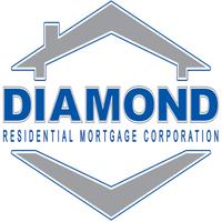 Diamond Residential Mortgage