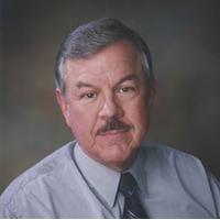 John Bloss