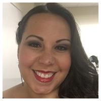 Jessica Belmontes