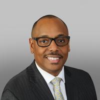 Joaquin L. Thompson Sr.