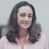 Patricia Restrepo