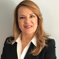 Brenda Maldonado