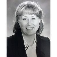 Mary Erb