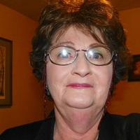 Darla Zawacki