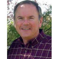 Terry Buchanan