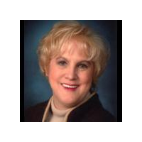Susan Piersall Hanes