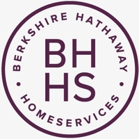 Berkshire Hathaway HomeServices Professional Realty