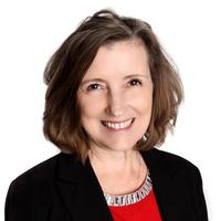 Patti Finkel