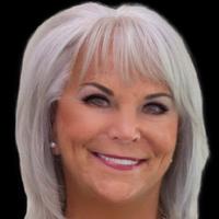 Carol Allmyer