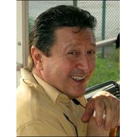 Joe W. Zingales