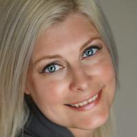 Laura Foltz