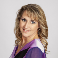 Cathy Hewitt