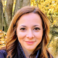 Stephanie Teodecki