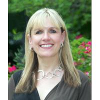 Judy Makaryk Rosen