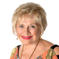 Jane Kaim