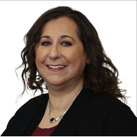Cristina Nahra