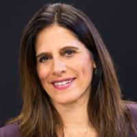 Susan Metallo