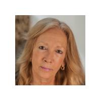 Diane Russo Armington
