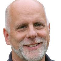 Peter Greiner