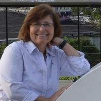 Michelle Kastan
