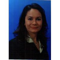 Megan Alafita