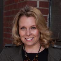 Heather Dunn