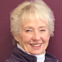 Ann Halder